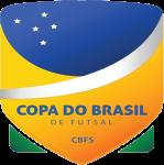 CBFS-COPA-BRASIL