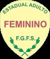 logo_feminino_200