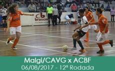 Malgi 2x1 ACBF