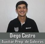 Diego-site