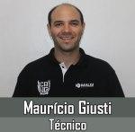 Maurício-site