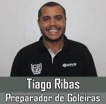 Tiago-Site