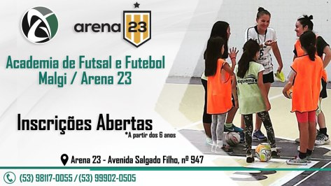 Academia-23