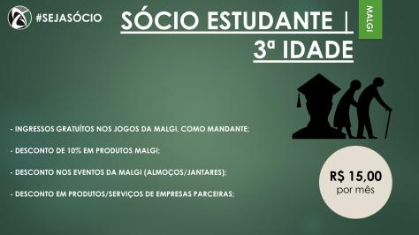 SOCIO ESTUD 3 IDADE