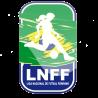 logo liga nacional