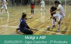 malgi-15x1-abf
